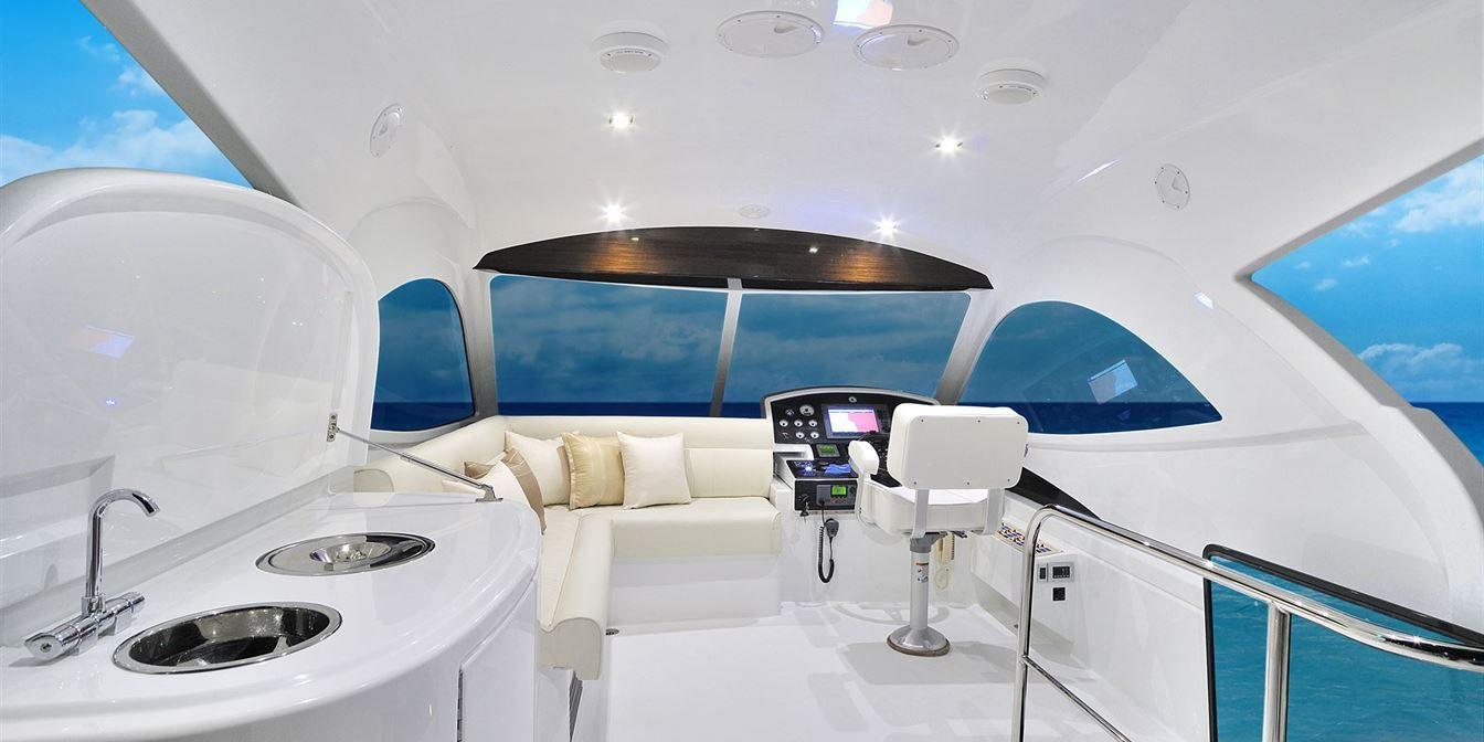 D52 Interior Hull79 1 9