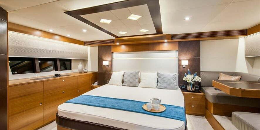 D63 Interior Hull12 8